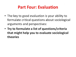 how to write sociology essays part  how to write sociology essays part 2