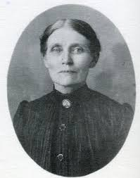 Priscilla Ellen Preece Weaver (1850-1921) - Find A Grave Memorial
