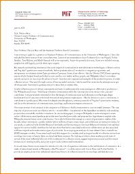 Cover Letter For College Professor Position Best Of 13 Best Resumes