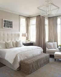 romantic master suite. Incredible Romantic Master Suite With The 25 Best Bedroom Ideas On Pinterest R