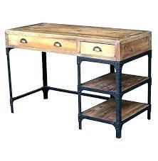 office desks designs. Rustic Office Desks Industrial Furniture Desk  . Designs O