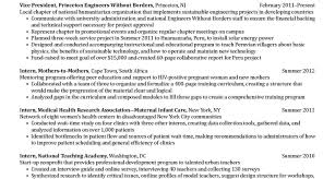 Lawyer Resume Cover Letter Attorney Examples Legal Samples Assistant
