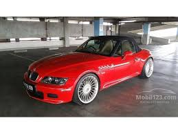 pictures bmw z3. 2000 BMW Z3 E36 Convertible Pictures Bmw