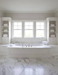 drop in tub ideas