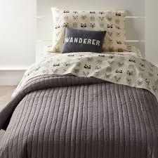 roxy marj woodland animal bedding