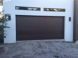 naples garage door repair