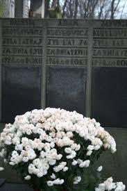 File:Adam Kuryłowicz grób 02.JPG - Wikimedia Commons