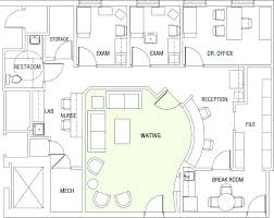 office planning software. Space Planning Software Office Interior Design Layout Free Retail