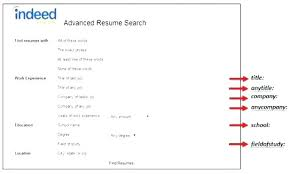 Indeed Resume Edit Delectable My Indeed Resume Indeed Resume Upload Classy My Indeed Resume 40 Beta