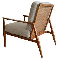 Outdoor Lounge Chair Cushion Covers Lounge Chair Cushions Ikea
