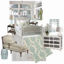 Cottage Bedrooms Decorating Living Room Decor Pinterest Cottage Design Excerpt Vintage Ideas