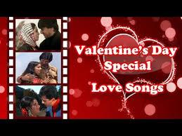 bengali romantic songs por love