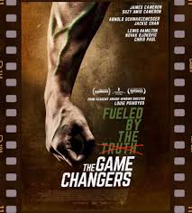 Game Winner Pants Size Chart Watched The Game Changers Now You Must Watch This