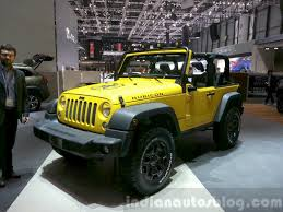 2018 jeep yellow. brilliant jeep 2015 jeep wrangler rubicon rocks star front three quarters and 2018 jeep yellow 5