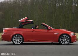 Coupe Series 2012 bmw m3 convertible : BMW M3 Convertible
