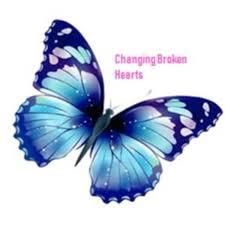 Mariposa Changing Broke Hearts