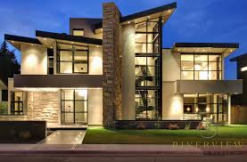 home improvement with calgary home builders riverview custom homes