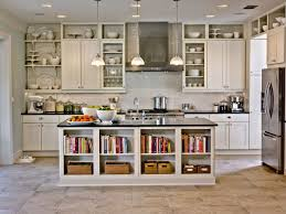 Modern Kitchen Storage Kitchen 65 Storage Ideas Diy Modern Small Decorating Island