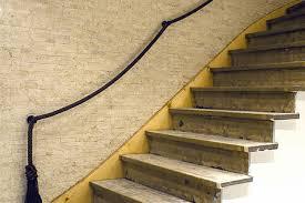 Wenn sie einen treppenbau planen, müssen sie auch die treppe berechnen: Treppenprofi Treppenprofi Bremen