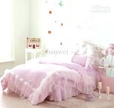 disney princess bedding set princess bedding full full size princess sheets printable coloring pages princess bedding