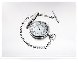 best pocket watches for men best pocket watch 2017 best pocket watches askmen