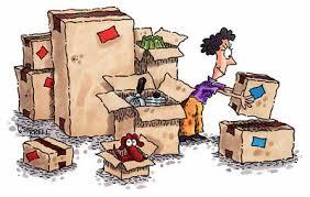 Hasil gambar untuk pindahan rumah