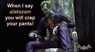 Best Joker Quotes Mesmerizing 48 Joker Quotes And Images From The Best Batman Movies