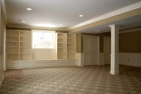 Basement Layout Design Mesmerizing Installing Egress Windows Pros Cons Costs
