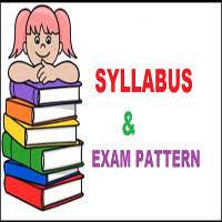 mpsc tax assistant syllabus download maharashtra psc tax assistant exam pattern tax assistant