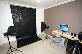 do it yourself photography studio diy home studio build hyperxp com