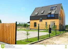 modern house exterior panels. royalty-free stock photo. download modern house exterior. exterior panels r