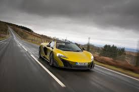 2018 mclaren 0 60. plain mclaren mclaren 675lt spider review  mclarenu0027s best driveru0027s car goes roofless on 2018 mclaren 0 60