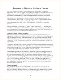 lnat sample essays answer dissertation methodology online  essay writing lnat practice
