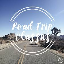 Songs For The Road Playlist Songs To Sing Along To On Your Next Road Trip