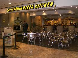 California Pizza Kitchen Nutrition Facts  BestWorst Food On The Menu - California pizza kitchen nutrition information
