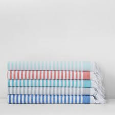 cool beach towels. Turkish-T Basic Breeze Foutas Beach Towel | Bloomingdale\u0027s Cool Towels