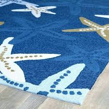 round nautical rugs full size of living coastal style area compass rug uk compass rugs