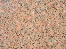 Stone Kitchen Flooring Options Natural Stone Flooring Options All About Flooring Designs