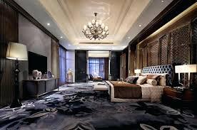 Luxury Master Bedroom Ideas Luxury Master Bedroom Photos kivaloclub