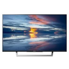 sony tv 43. sony bravia 43 inch led tv kdl-43w750d. loading zoom tv