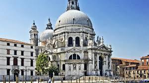 Italian Baroque Interior Design Italian Baroque Architecture Hisour Hi So You Are