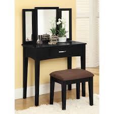 black vanity mirror with lights. vanity makeup mirror with light bulbs | mirrored vintage black lights