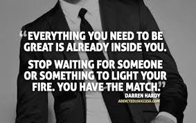 Motivational Quotes For Men New 48 Rare Motivational Inspirational Picture Quotes