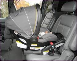 graco infant car seat cover instructions