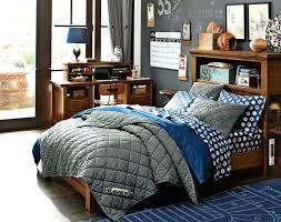 boys orange bedding boy nursery bedding set orange navy blue gray