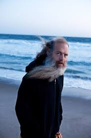 rick rubin my life in songs rolling stone rick rubin my life in 21 songs