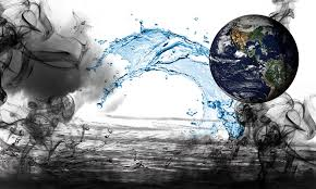 Resultado de imagen de reciprocidad energetica tierra ser humano