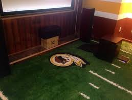 man cave rugs killeen mall