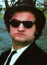 Image result for comedian john belushi