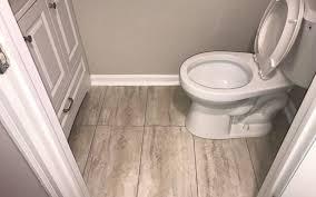 Bathroom Remodeling Maryland Model Simple Design Inspiration